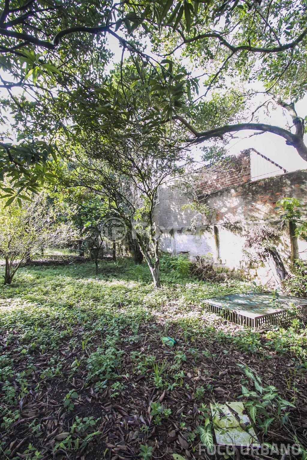 Casa 4 Dorm, Cavalhada, Porto Alegre (125338) - Foto 37