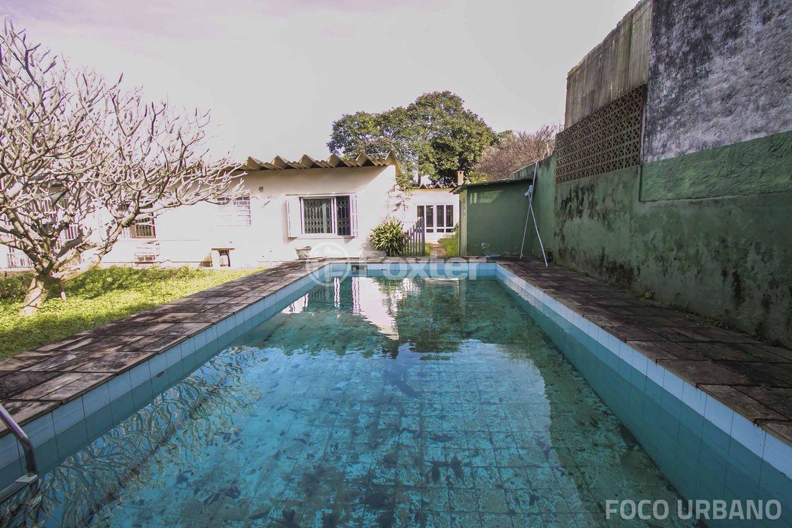 Casa 4 Dorm, Cavalhada, Porto Alegre (125338) - Foto 43