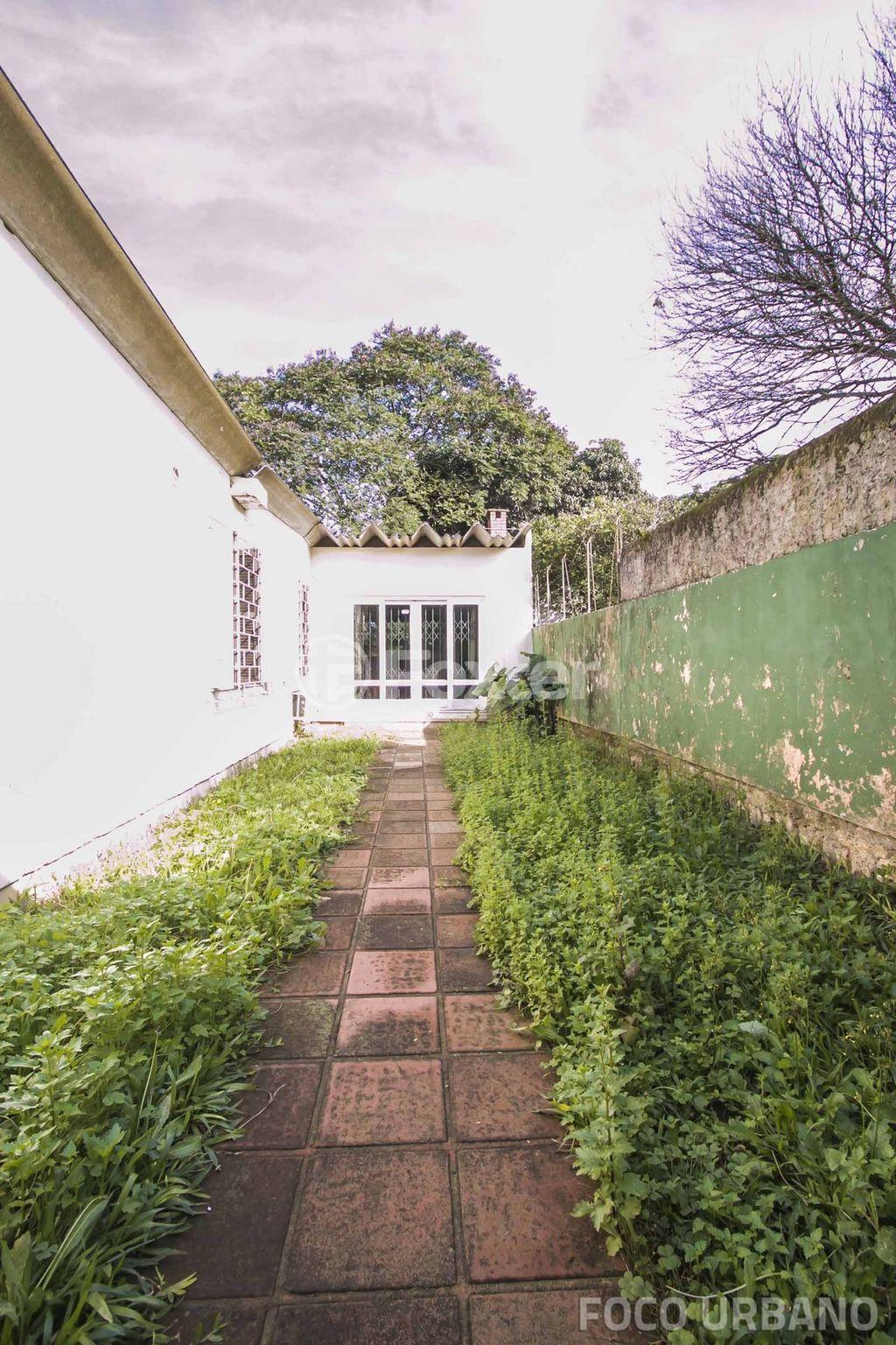 Casa 4 Dorm, Cavalhada, Porto Alegre (125338) - Foto 44