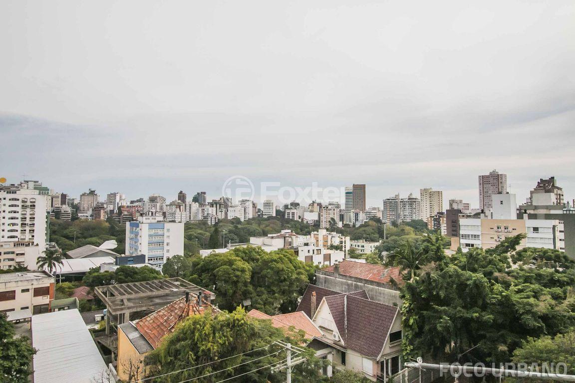 Cobertura 3 Dorm, Auxiliadora, Porto Alegre (125361) - Foto 15