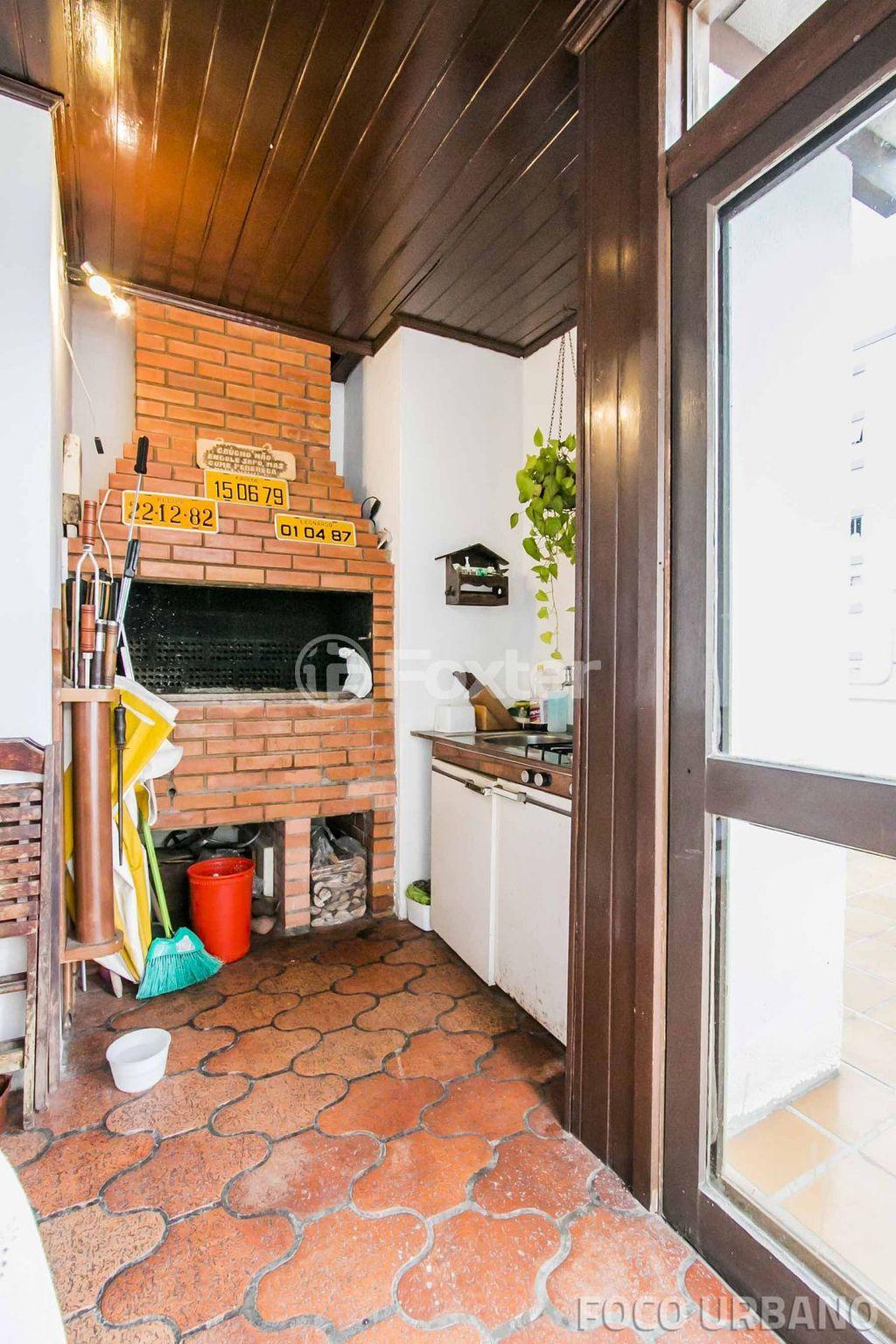 Cobertura 3 Dorm, Auxiliadora, Porto Alegre (125361) - Foto 25