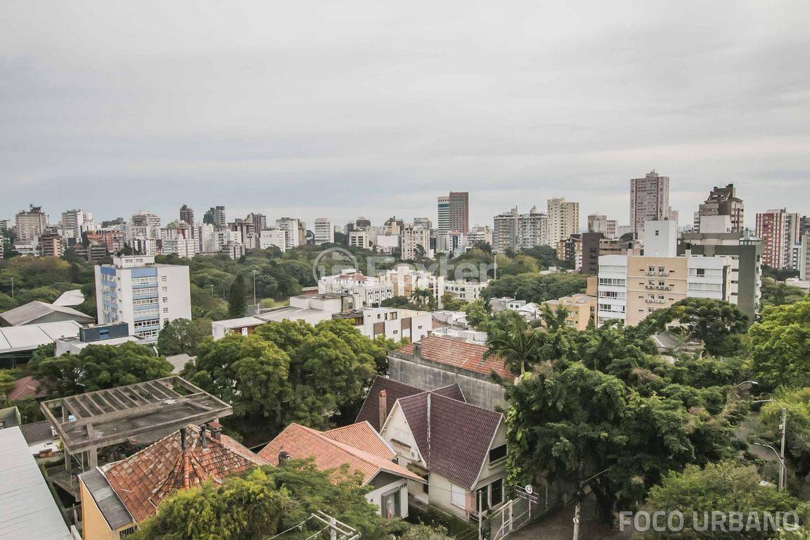 Cobertura 3 Dorm, Auxiliadora, Porto Alegre (125361) - Foto 28