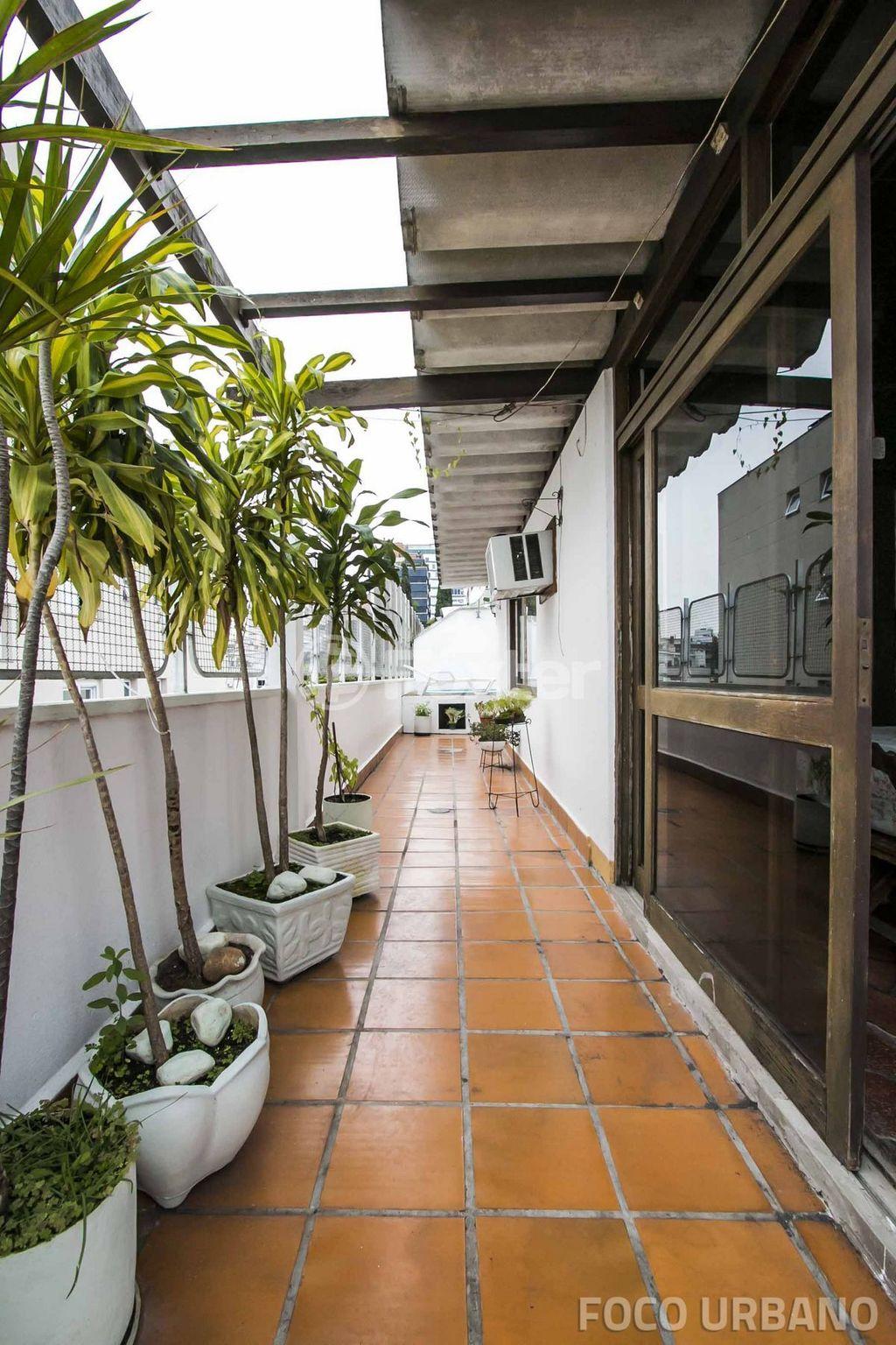 Cobertura 3 Dorm, Auxiliadora, Porto Alegre (125361) - Foto 30