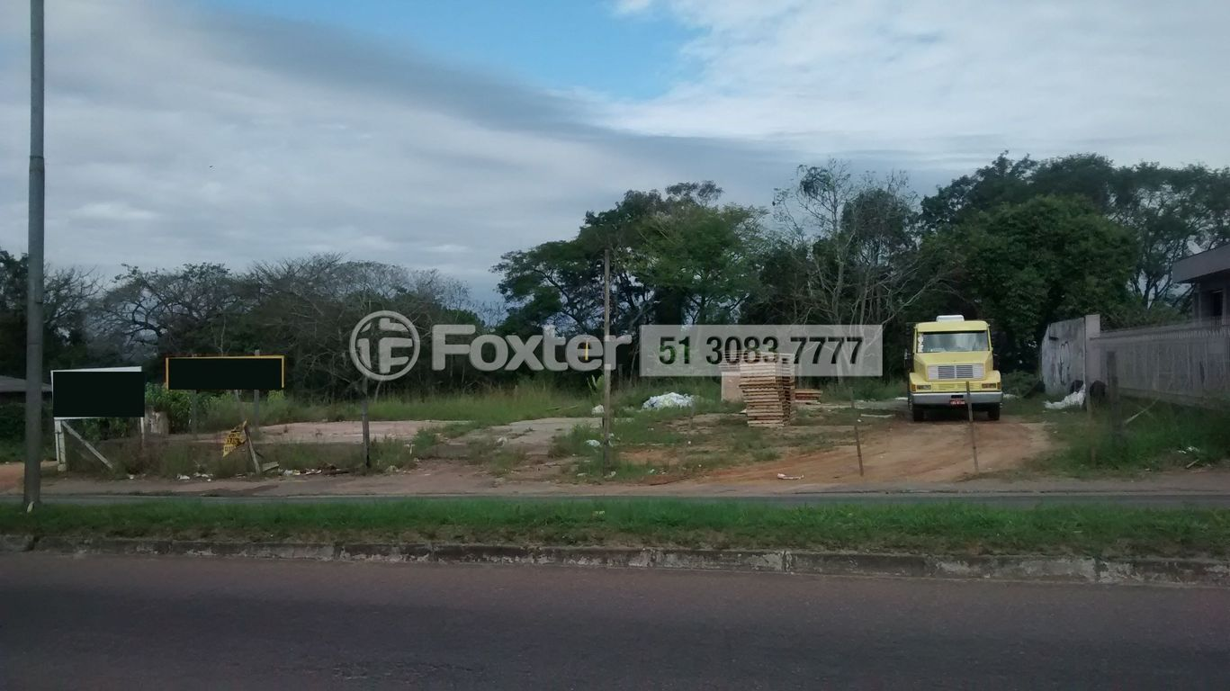 Terreno, Agronomia, Porto Alegre (125376) - Foto 5