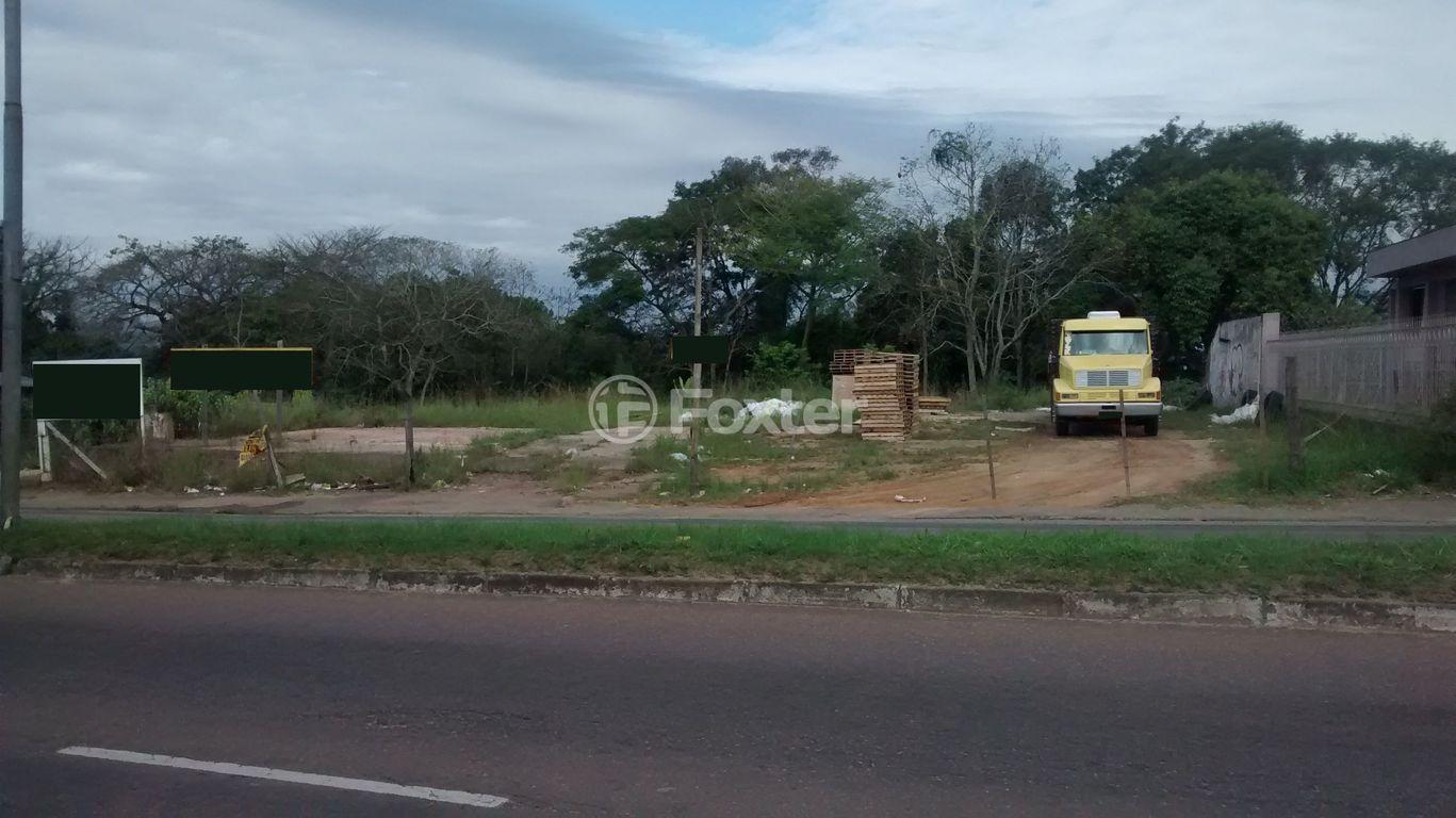 Terreno, Agronomia, Porto Alegre (125376) - Foto 2