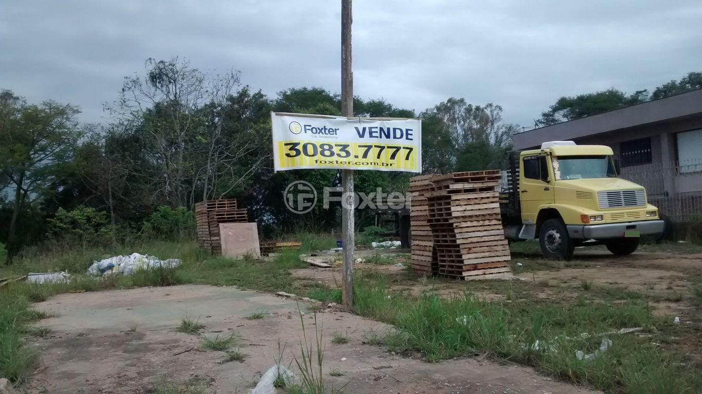 Terreno, Agronomia, Porto Alegre (125376) - Foto 7