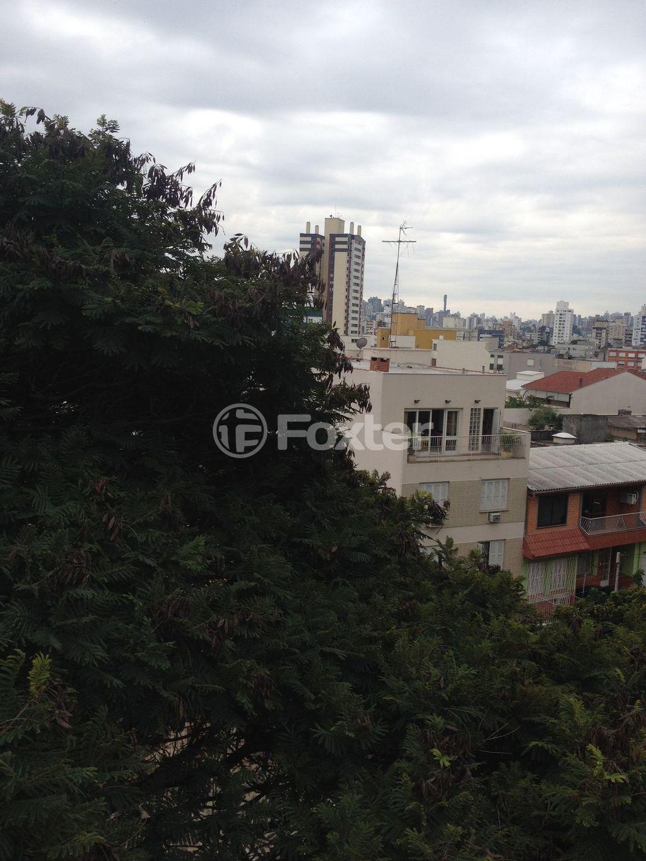 Cobertura 2 Dorm, Azenha, Porto Alegre (125378) - Foto 13