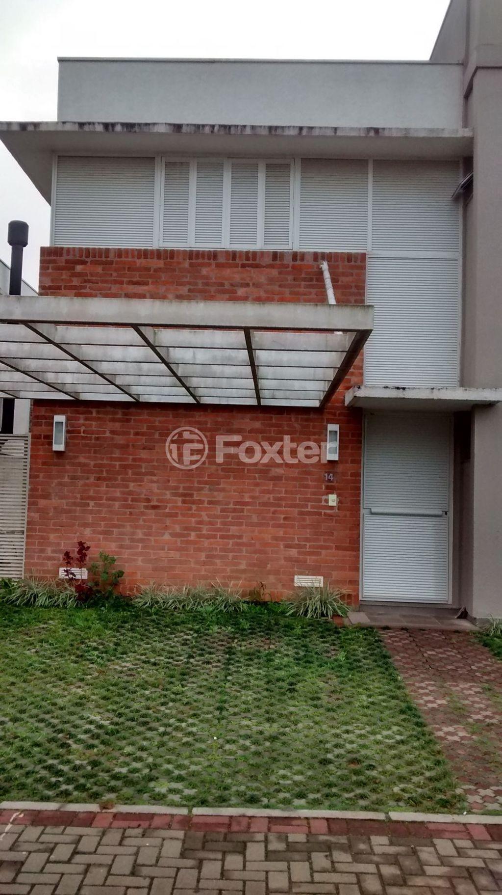 Casa 3 Dorm, Agronomia, Porto Alegre (125442) - Foto 24