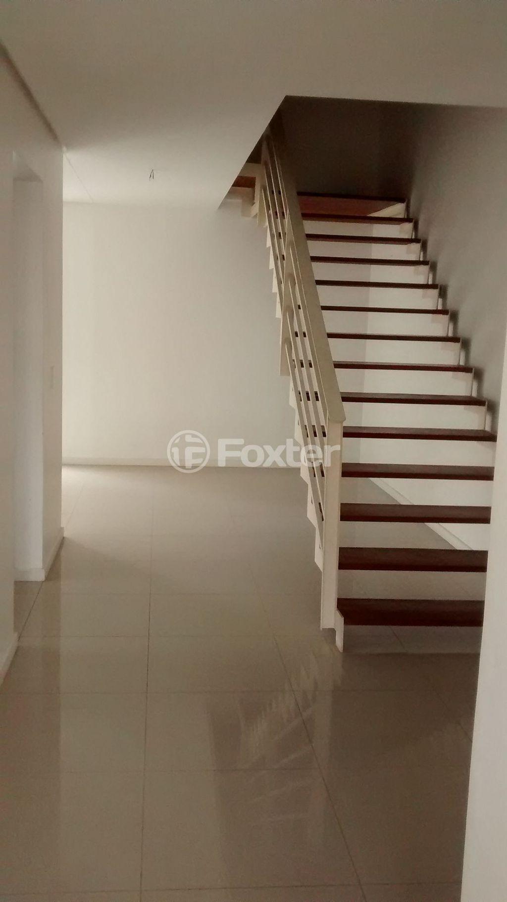 Casa 3 Dorm, Agronomia, Porto Alegre (125442) - Foto 14