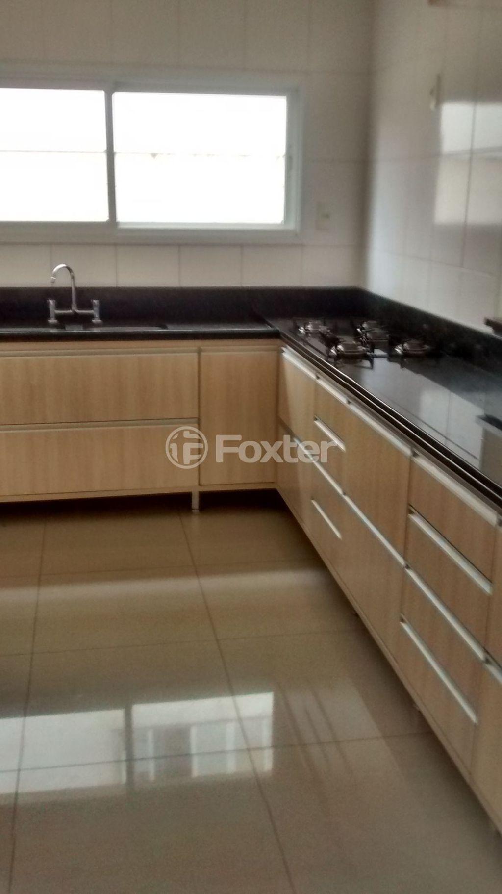 Casa 3 Dorm, Agronomia, Porto Alegre (125442) - Foto 16