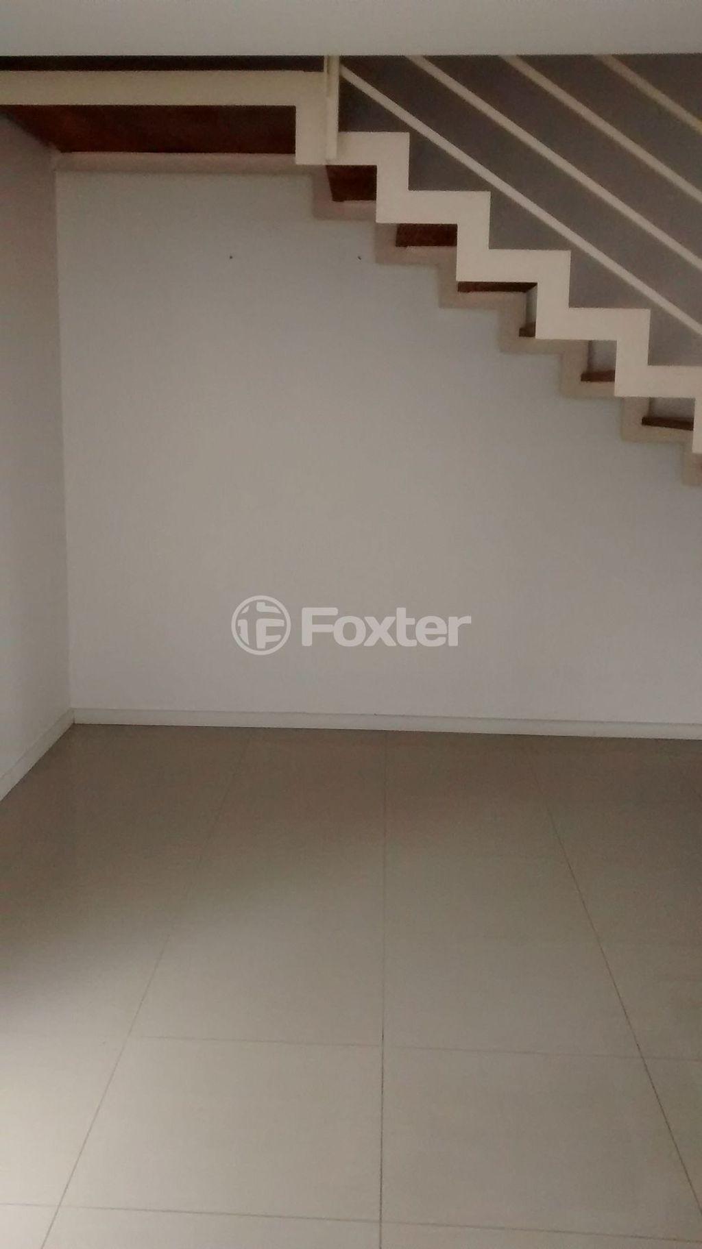 Casa 3 Dorm, Agronomia, Porto Alegre (125442) - Foto 12
