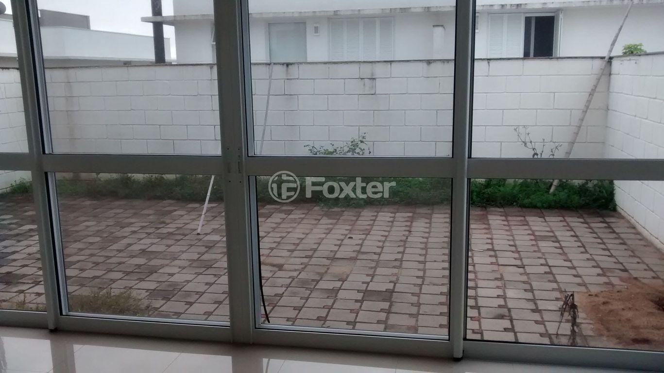 Casa 3 Dorm, Agronomia, Porto Alegre (125442) - Foto 19