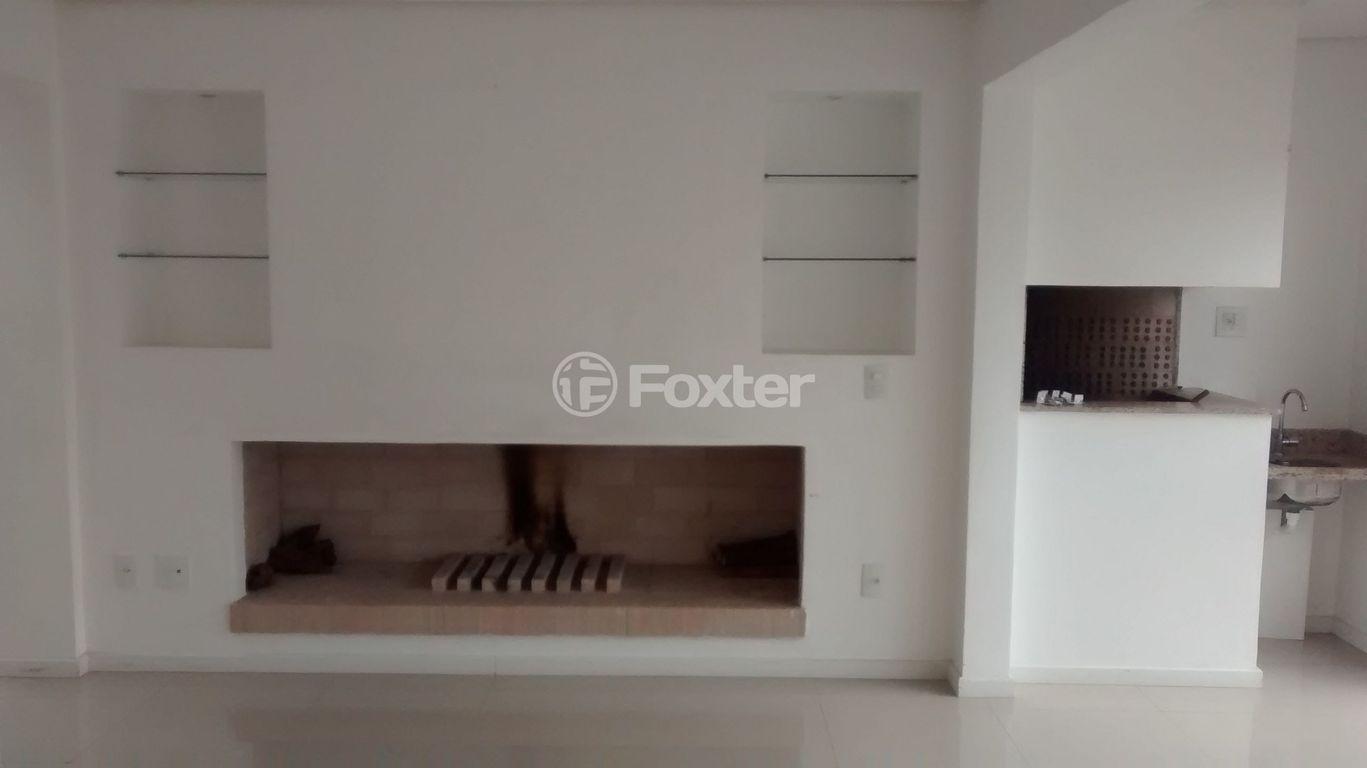 Casa 3 Dorm, Agronomia, Porto Alegre (125442) - Foto 18
