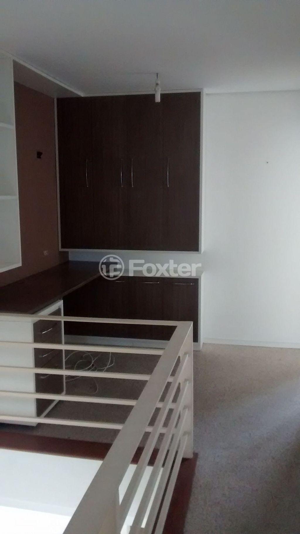 Casa 3 Dorm, Agronomia, Porto Alegre (125442) - Foto 21