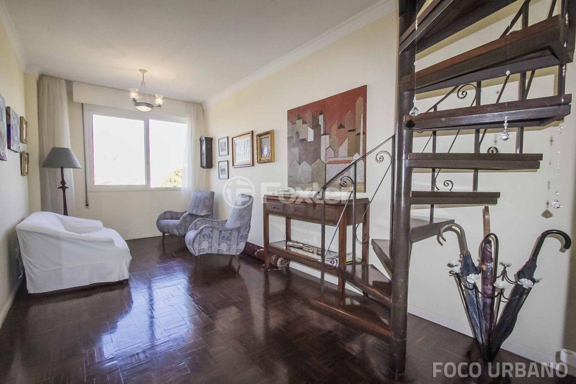 Cobertura 2 Dorm, Santa Cecília, Porto Alegre (125445) - Foto 4