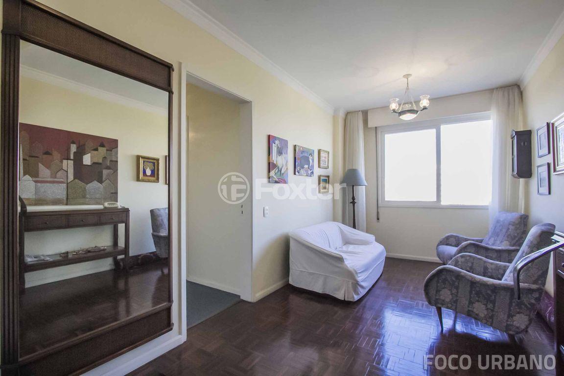 Cobertura 2 Dorm, Santa Cecília, Porto Alegre (125445) - Foto 6