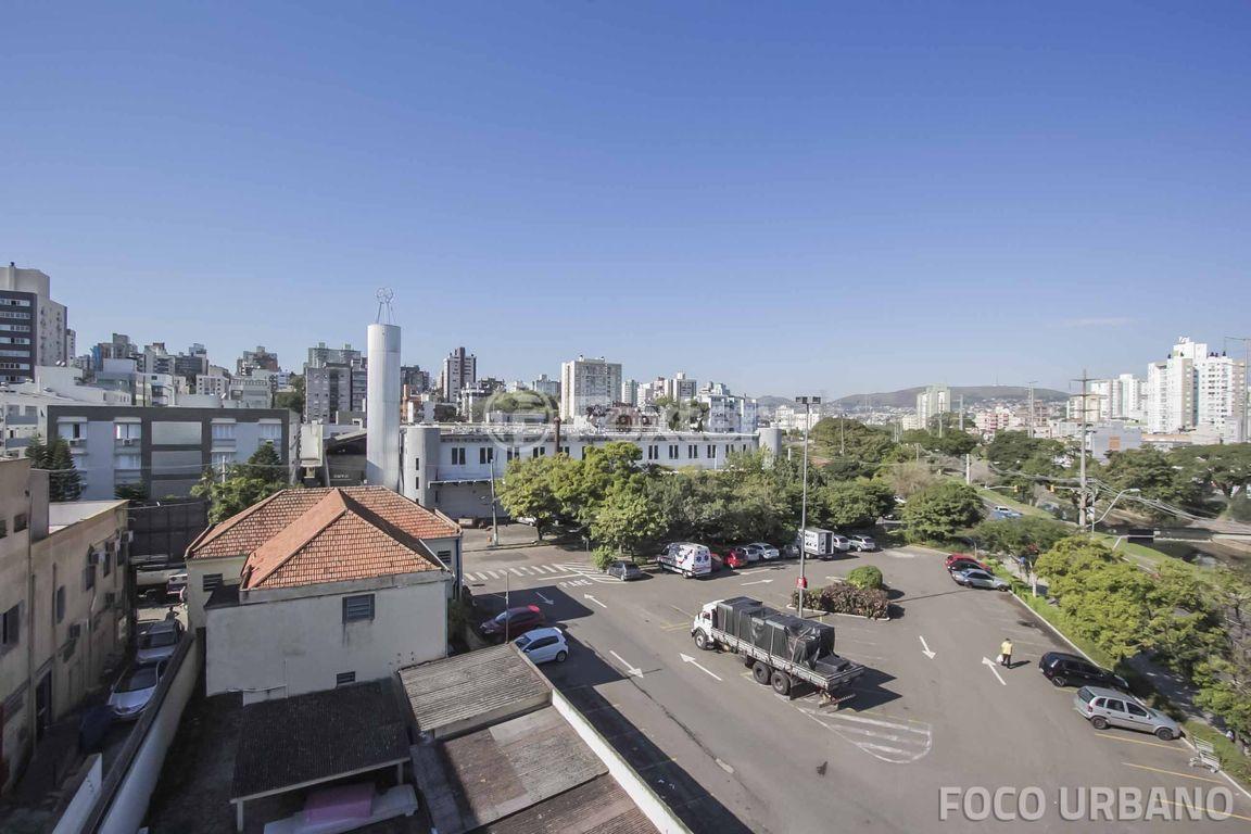 Cobertura 2 Dorm, Santa Cecília, Porto Alegre (125445) - Foto 9