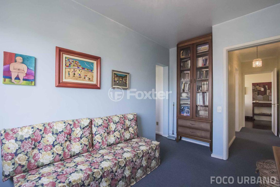 Cobertura 2 Dorm, Santa Cecília, Porto Alegre (125445) - Foto 14