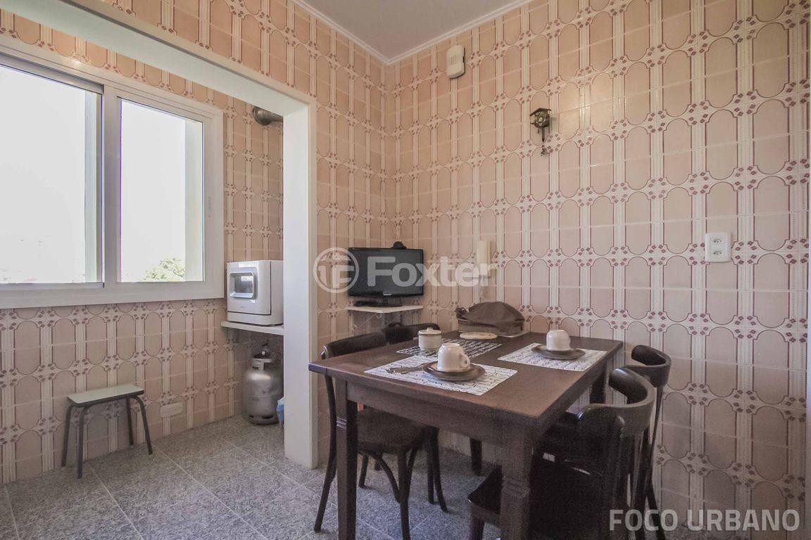 Cobertura 2 Dorm, Santa Cecília, Porto Alegre (125445) - Foto 20