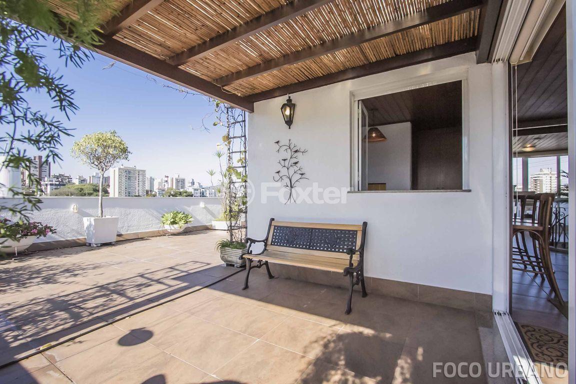 Cobertura 2 Dorm, Santa Cecília, Porto Alegre (125445) - Foto 36