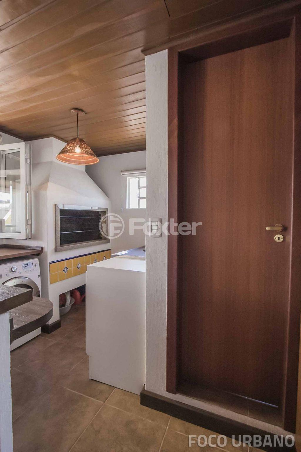 Cobertura 2 Dorm, Santa Cecília, Porto Alegre (125445) - Foto 37