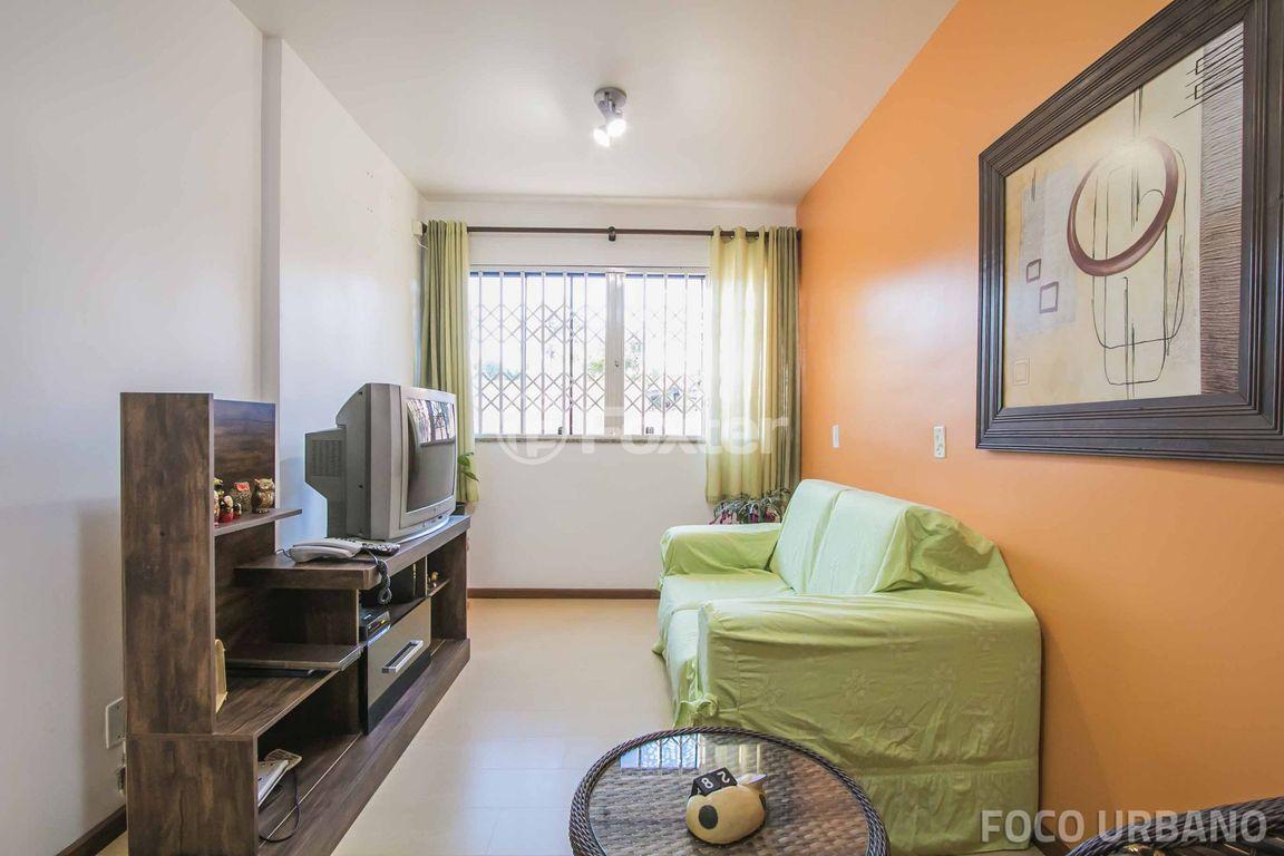 Apto 3 Dorm, Ipanema, Porto Alegre (125476) - Foto 6