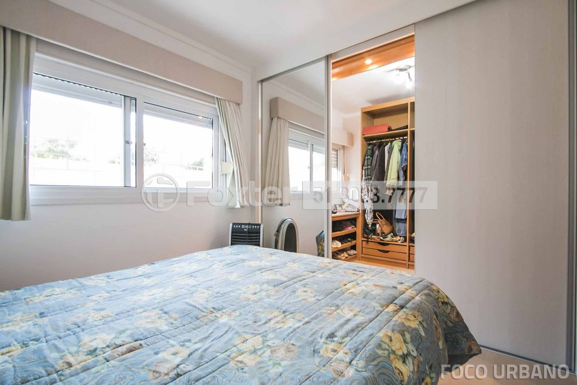 Apto 3 Dorm, Ipanema, Porto Alegre (125476) - Foto 12