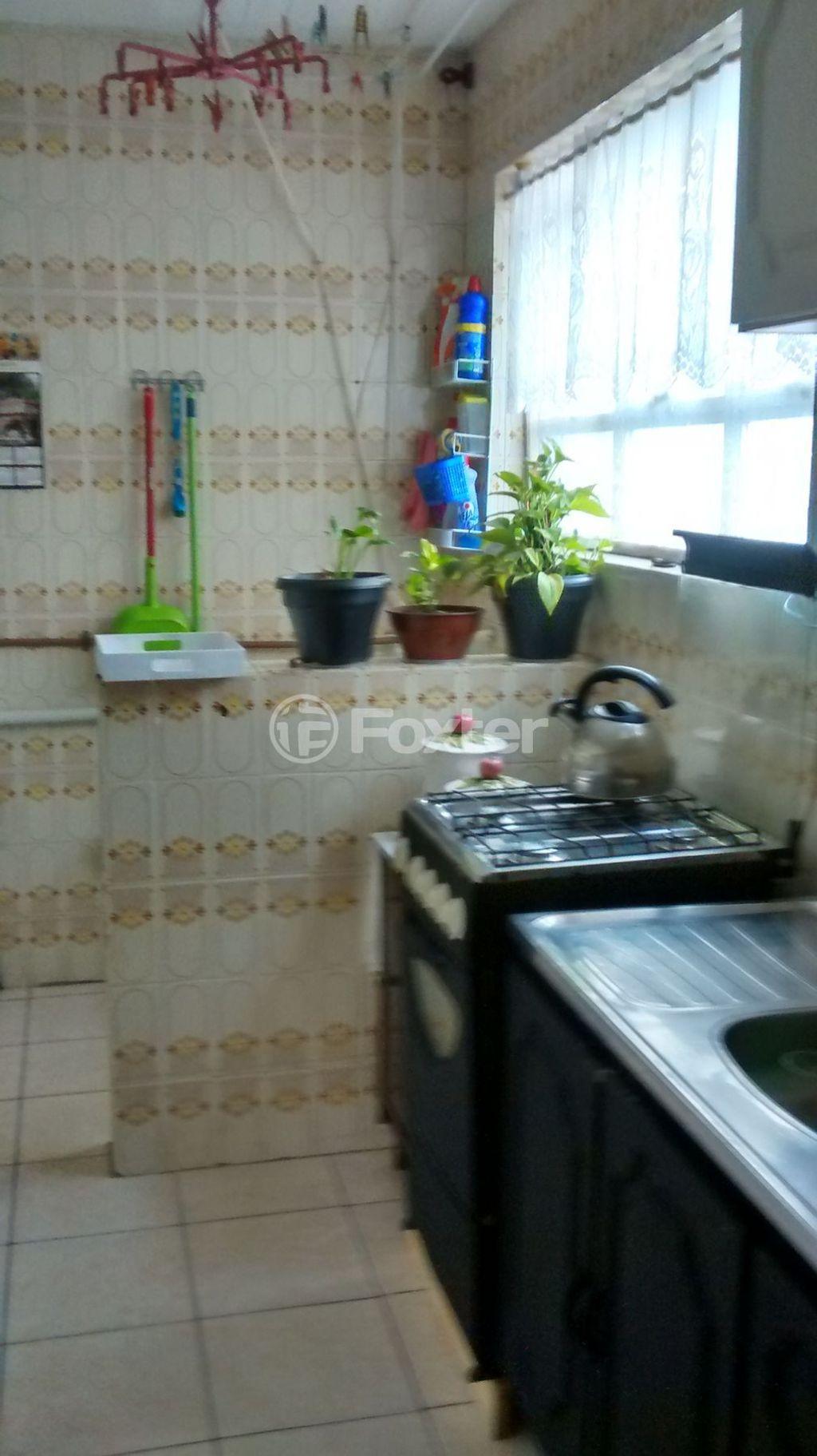 Apto 2 Dorm, Vila Jardim, Porto Alegre (125479) - Foto 4