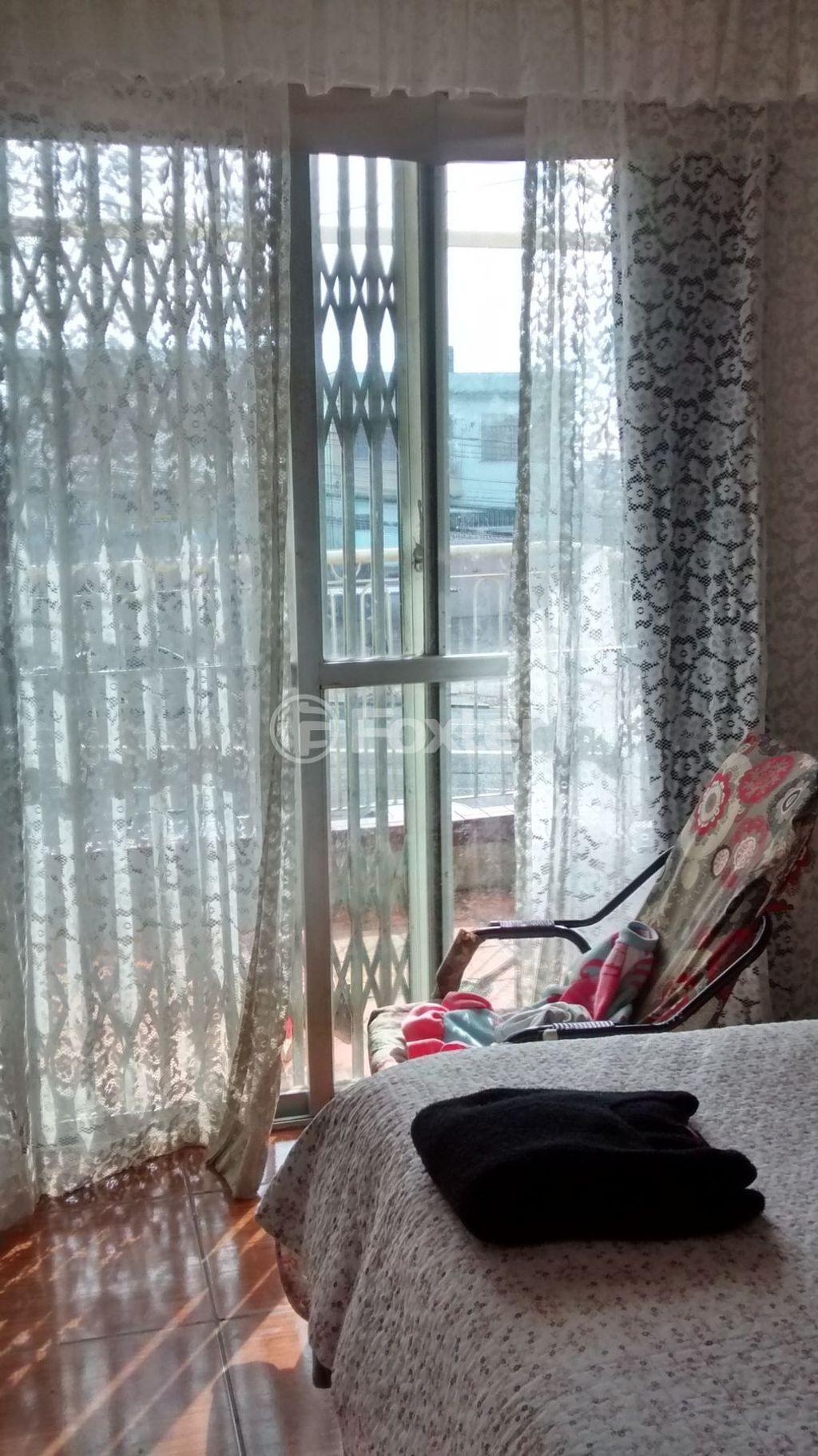 Apto 2 Dorm, Vila Jardim, Porto Alegre (125479) - Foto 10