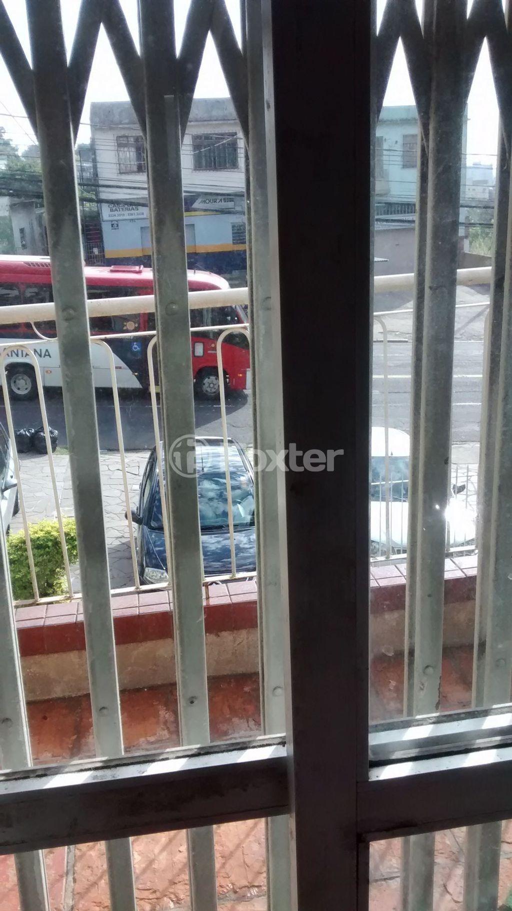 Apto 2 Dorm, Vila Jardim, Porto Alegre (125479) - Foto 11