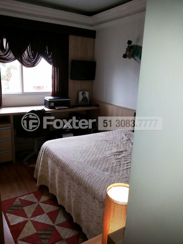 Apto 2 Dorm, Centro, Bento Gonçalves (125520) - Foto 3