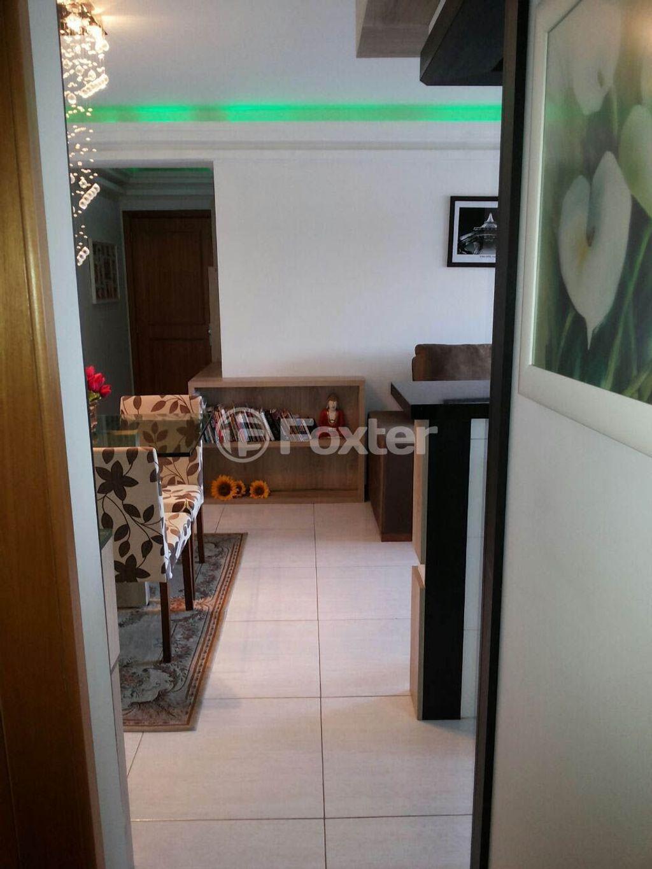 Apto 2 Dorm, Centro, Bento Gonçalves (125520) - Foto 16