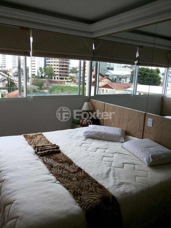 Apto 2 Dorm, Centro, Bento Gonçalves (125520) - Foto 19