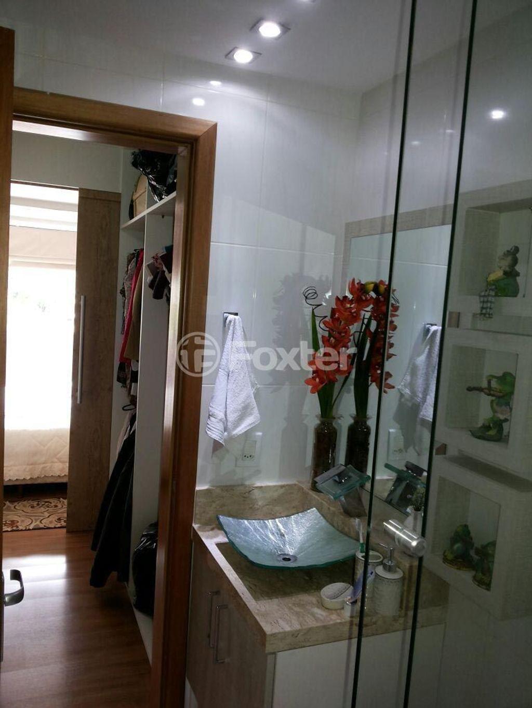 Apto 2 Dorm, Centro, Bento Gonçalves (125520) - Foto 13