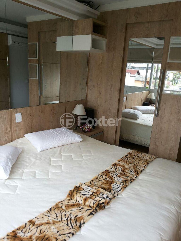 Apto 2 Dorm, Centro, Bento Gonçalves (125520) - Foto 17