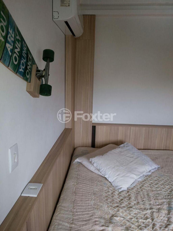 Apto 2 Dorm, Centro, Bento Gonçalves (125520) - Foto 11