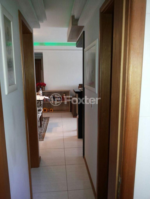 Apto 2 Dorm, Centro, Bento Gonçalves (125520) - Foto 10