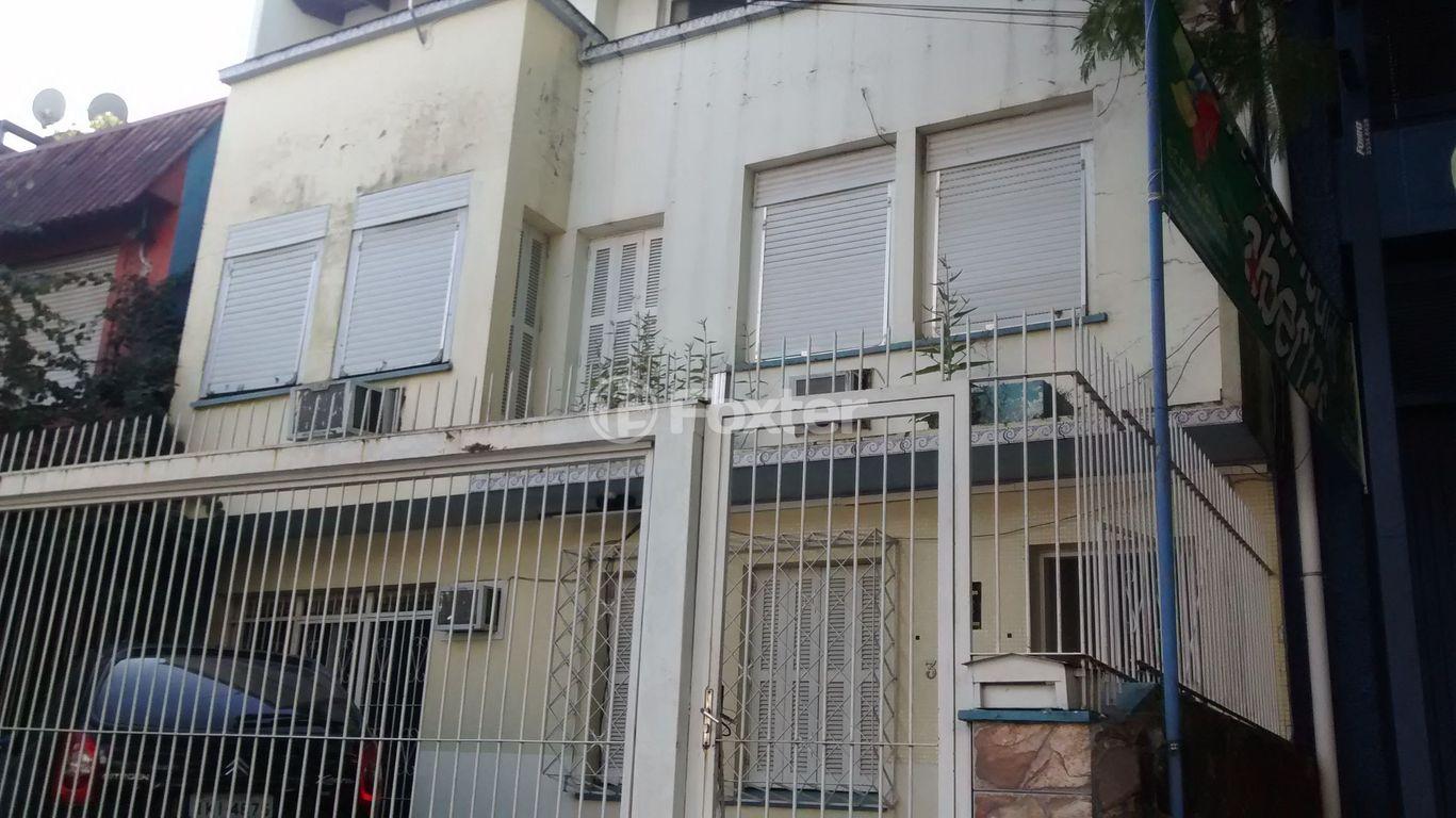 Casa 3 Dorm, Auxiliadora, Porto Alegre (125534)