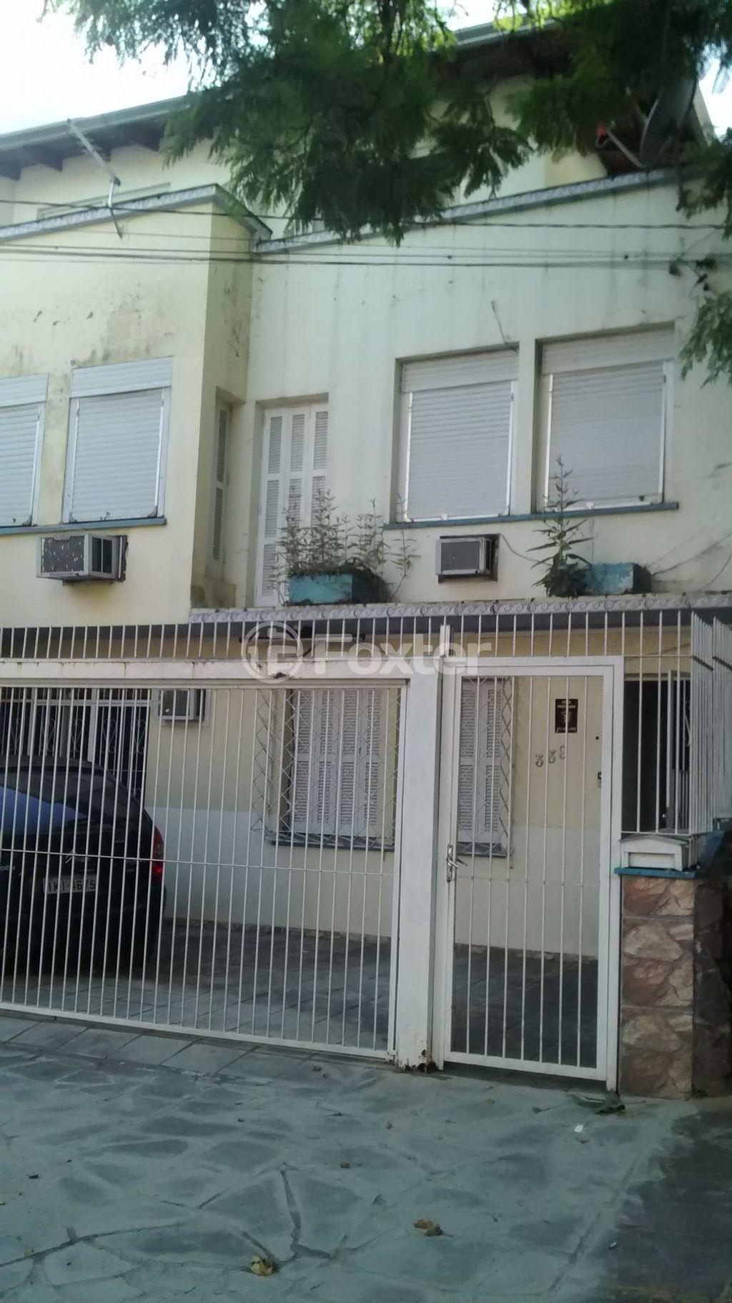 Casa 3 Dorm, Auxiliadora, Porto Alegre (125534) - Foto 17