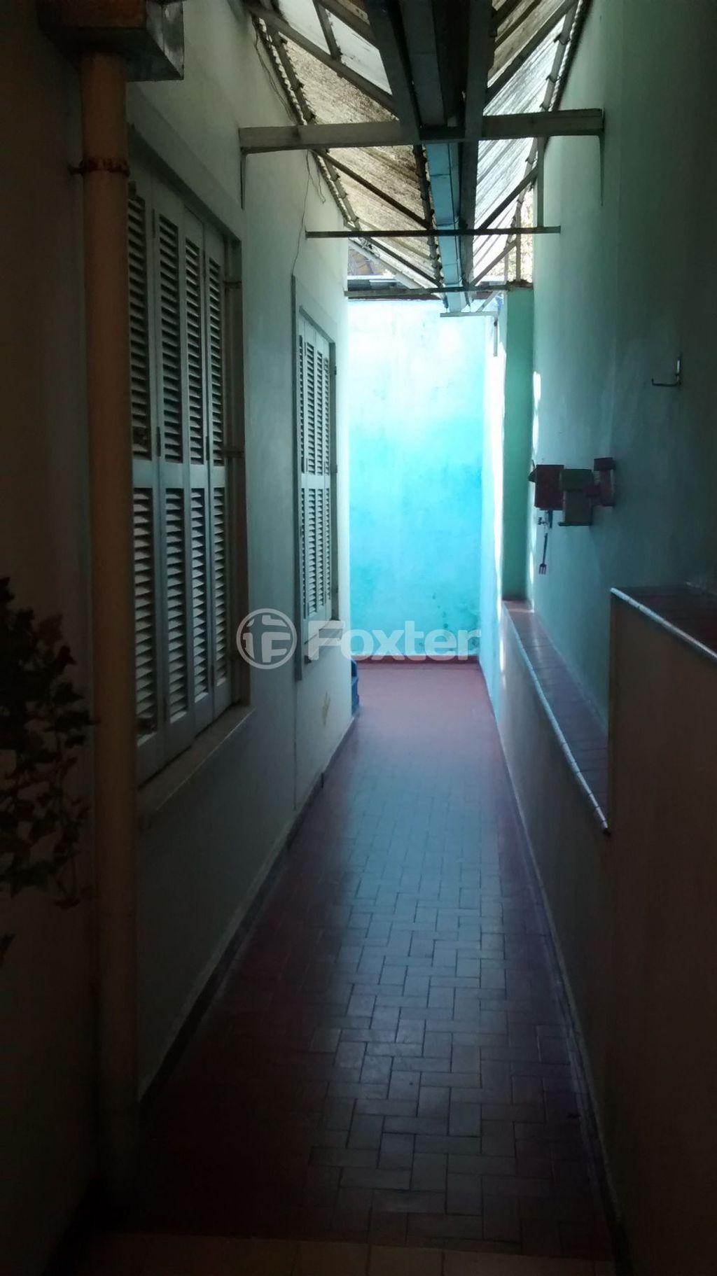 Casa 3 Dorm, Auxiliadora, Porto Alegre (125534) - Foto 16