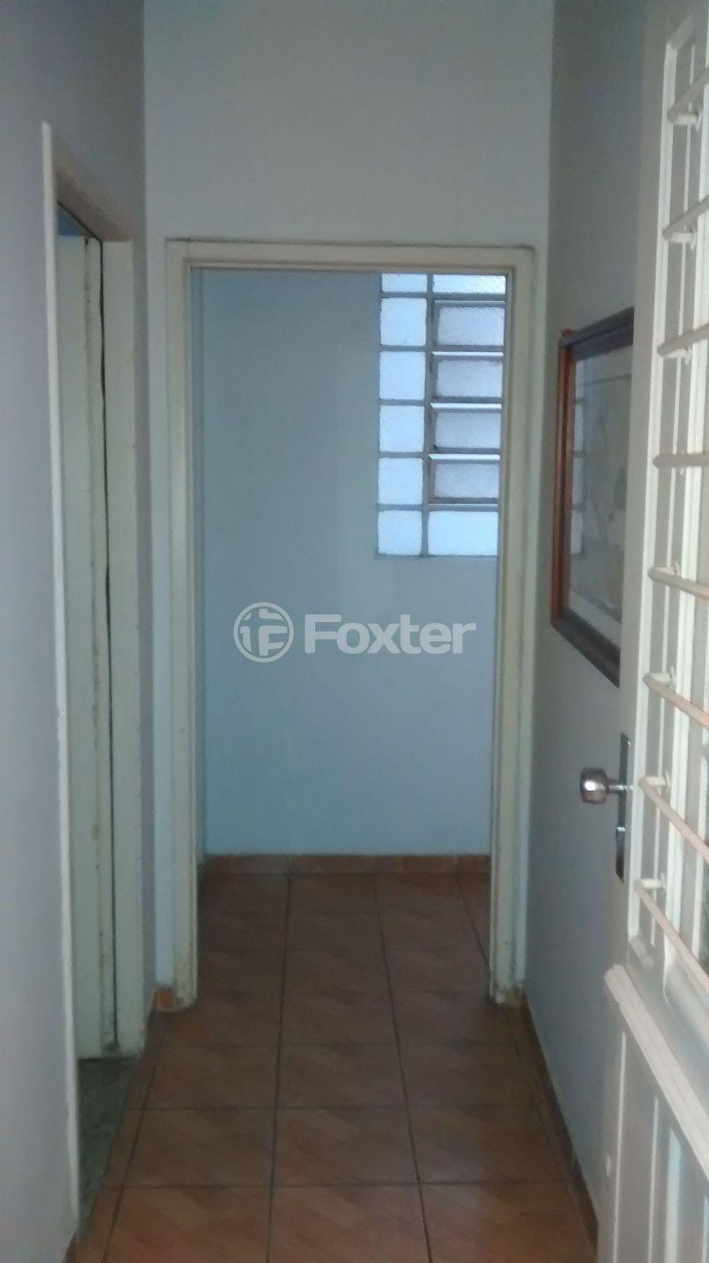 Casa 3 Dorm, Auxiliadora, Porto Alegre (125534) - Foto 15