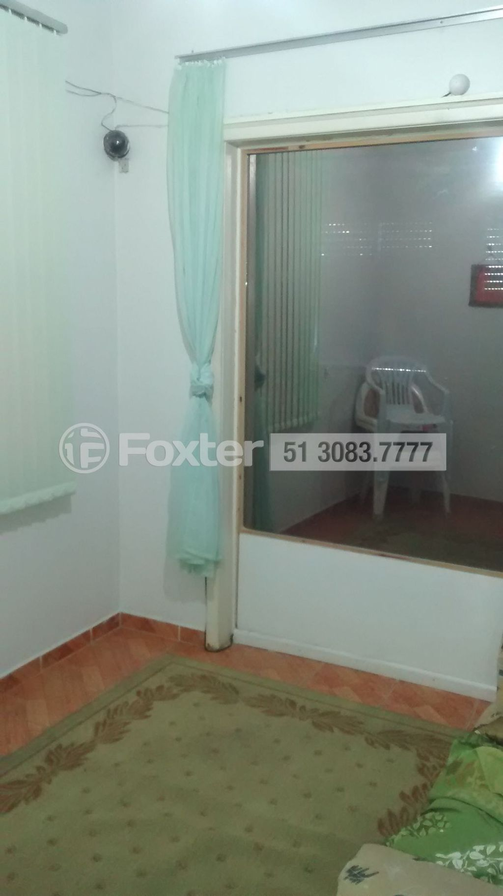 Casa 3 Dorm, Auxiliadora, Porto Alegre (125534) - Foto 14