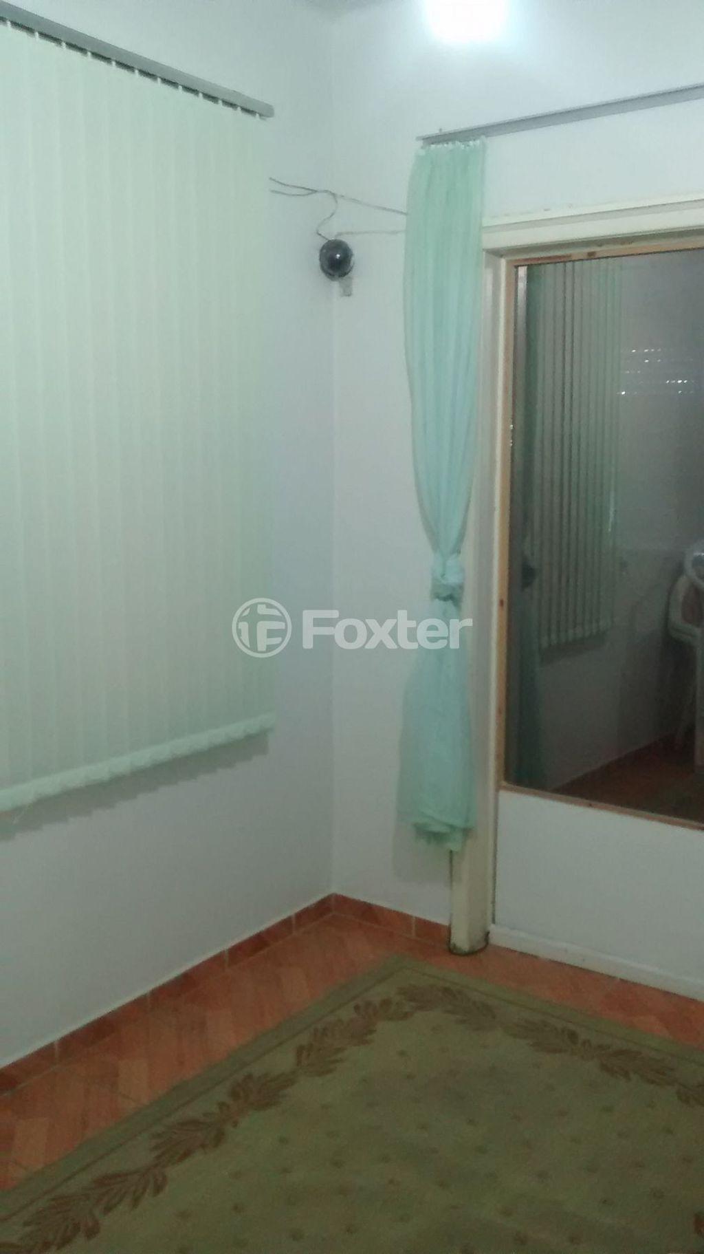 Casa 3 Dorm, Auxiliadora, Porto Alegre (125534) - Foto 12