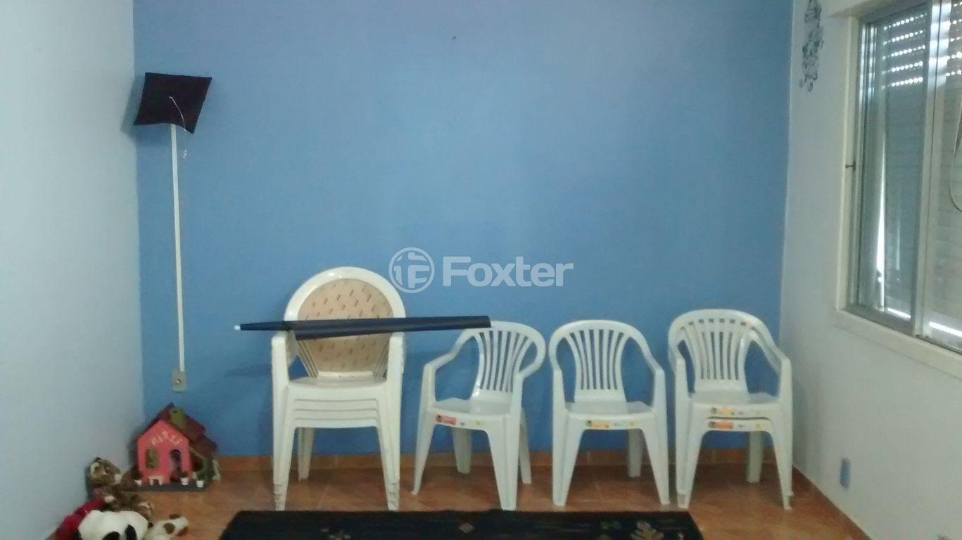 Casa 3 Dorm, Auxiliadora, Porto Alegre (125534) - Foto 10