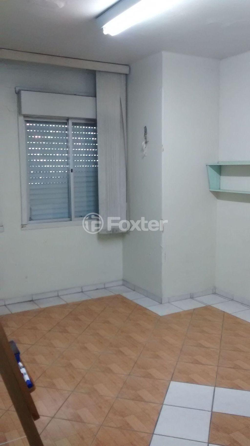 Casa 3 Dorm, Auxiliadora, Porto Alegre (125534) - Foto 9