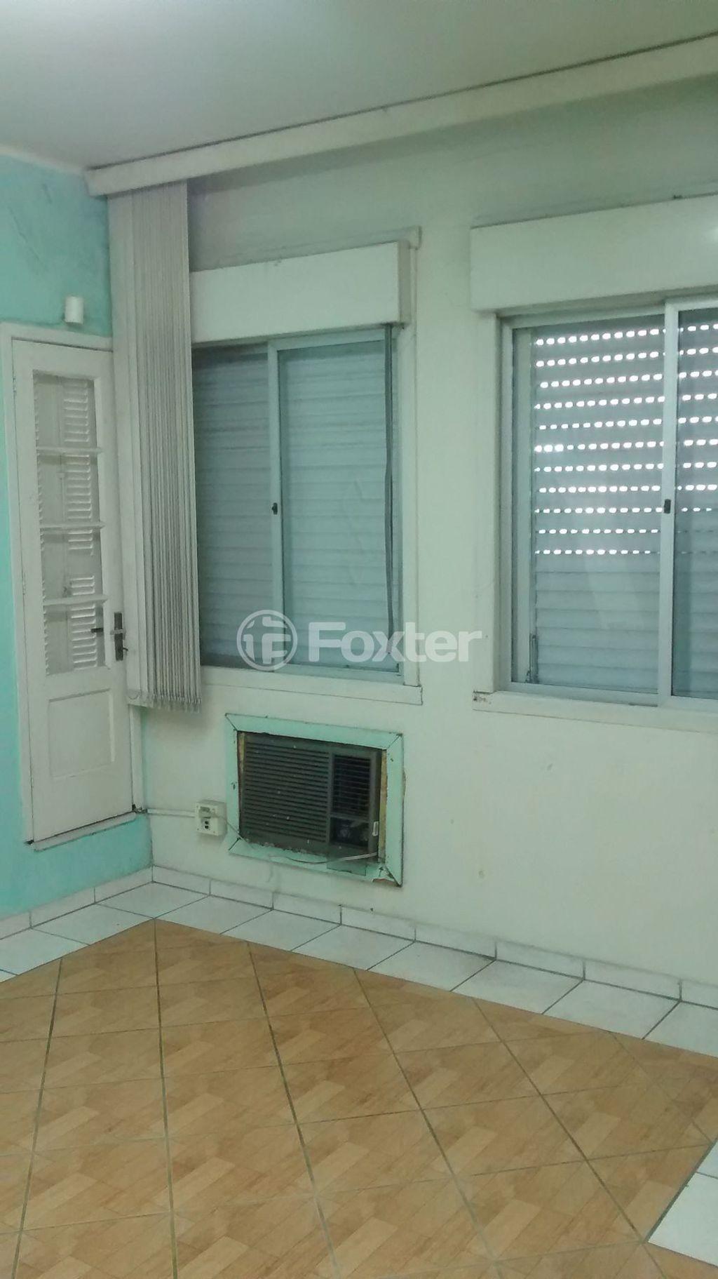 Casa 3 Dorm, Auxiliadora, Porto Alegre (125534) - Foto 21