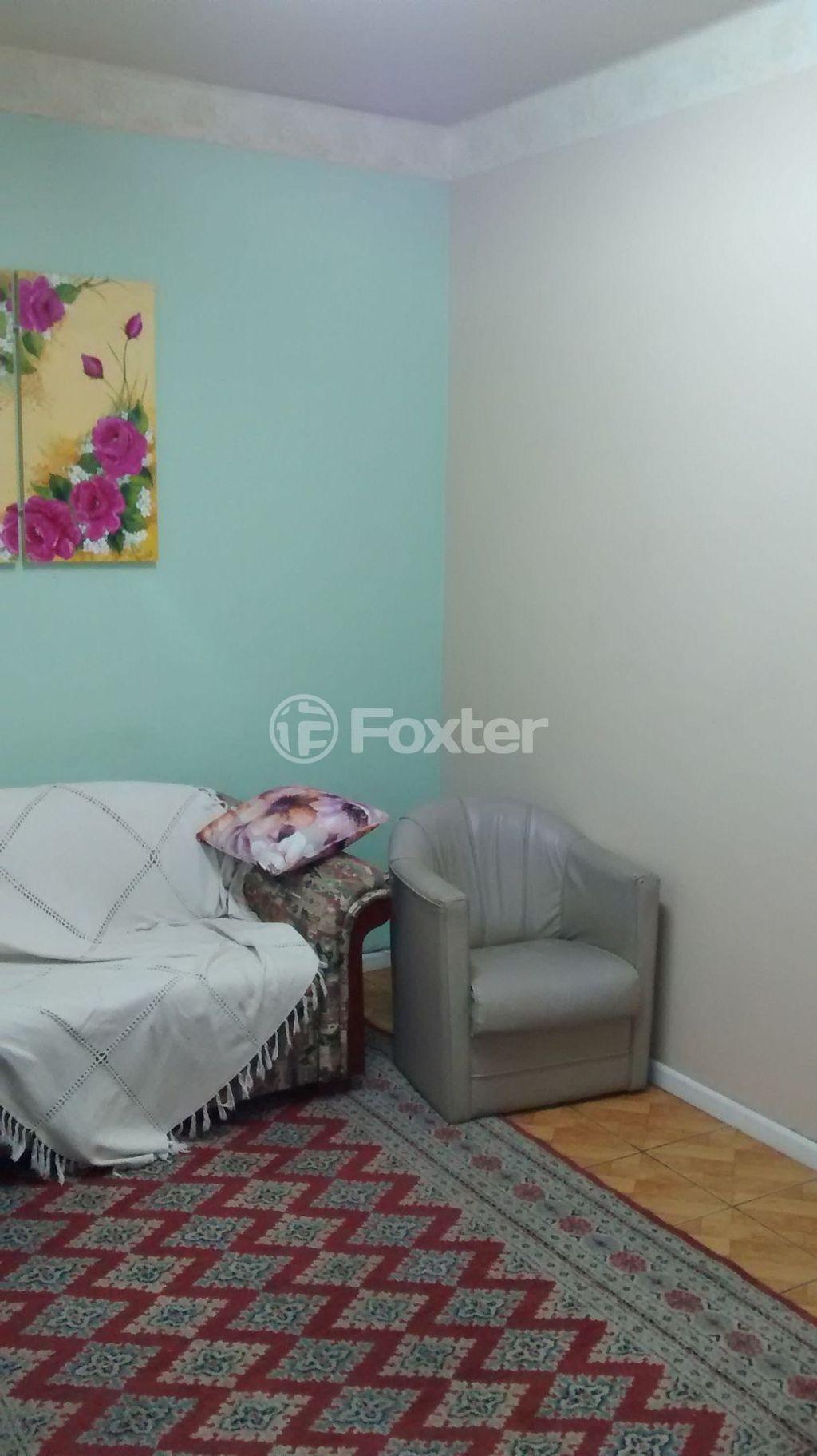 Casa 3 Dorm, Auxiliadora, Porto Alegre (125534) - Foto 7