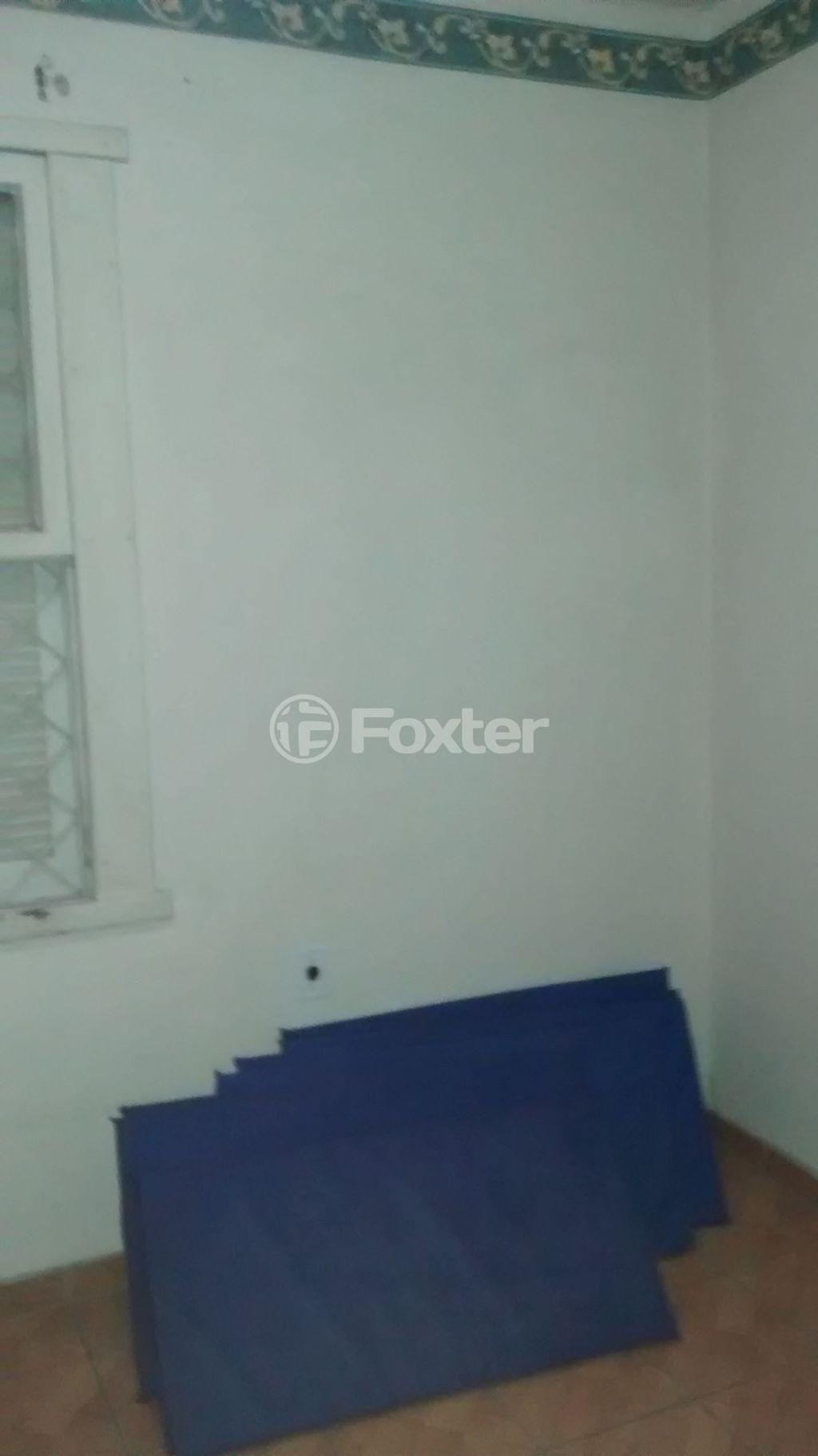 Casa 3 Dorm, Auxiliadora, Porto Alegre (125534) - Foto 3