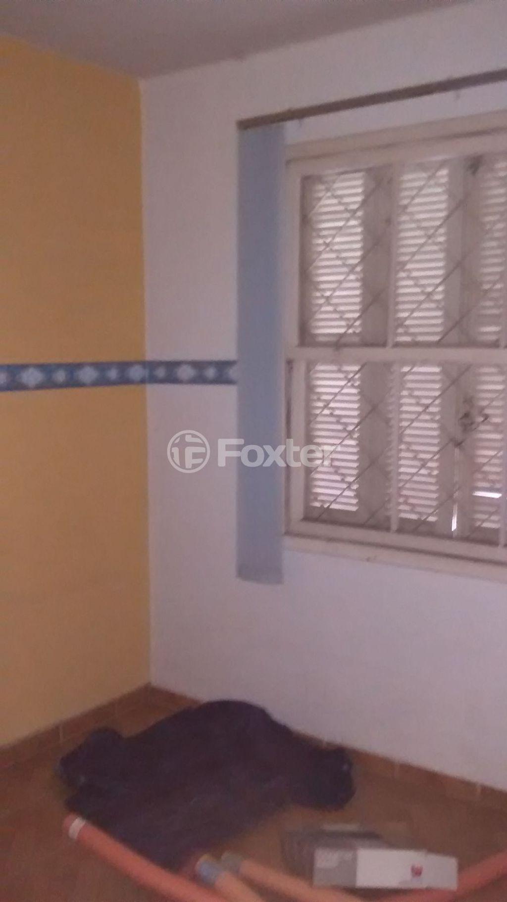 Casa 3 Dorm, Auxiliadora, Porto Alegre (125534) - Foto 2