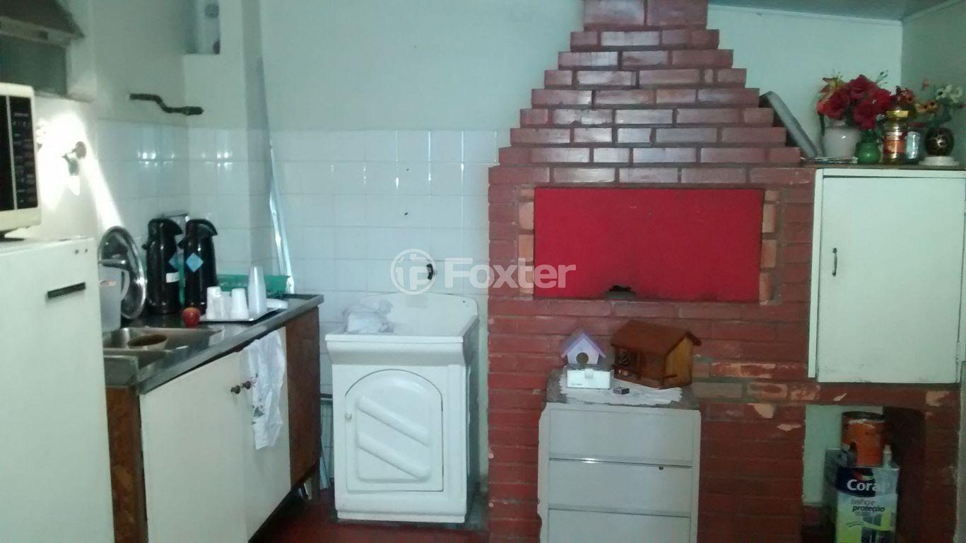 Casa 3 Dorm, Auxiliadora, Porto Alegre (125534) - Foto 19